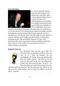 x x dx - Nabla - NTNU - Page 5