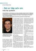 - Gitaren er terapi - Personskadeforbundet LTN - Page 6