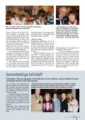 - Gitaren er terapi - Personskadeforbundet LTN - Page 7