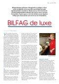 Forbundet mener - Utdanningsforbundet - Page 5