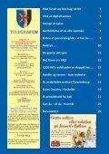 FÆRDIG BLAD 6 - - - - -.indd - Page 2