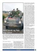 FÆRDIG BLAD 6 - - - - -.indd - Page 3