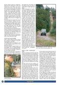 FÆRDIG BLAD 6 - - - - -.indd - Page 4
