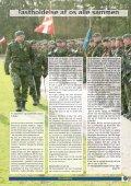 FÆRDIG BLAD 6 - - - - -.indd - Page 7