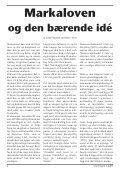 Grevlingen nr. 1 - 2009 - Norges Naturvernforbund - Page 4