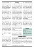 Grevlingen nr. 1 - 2009 - Norges Naturvernforbund - Page 7