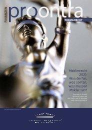 procontra-Thema-Recht-preview