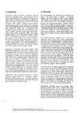 Arktisk -alpine sone (mangler) - Nina - Page 7