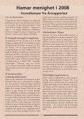himmel og jord - Mediamannen - Page 7