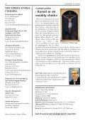 Nr. 1 - Vaksdal kyrkjelege fellesråd - Den norske kyrkja - Page 2