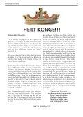 Nr. 1 - Vaksdal kyrkjelege fellesråd - Den norske kyrkja - Page 3