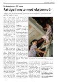Nr. 1 - Vaksdal kyrkjelege fellesråd - Den norske kyrkja - Page 4