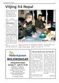Nr. 1 - Vaksdal kyrkjelege fellesråd - Den norske kyrkja - Page 7