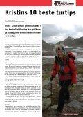 Trykk på link til JFK Info 2-2009 - Sivilingeniør JF Knudtzen AS - Page 3
