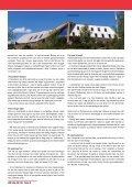 Trykk på link til JFK Info 2-2009 - Sivilingeniør JF Knudtzen AS - Page 4