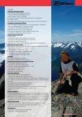 Trykk på link til JFK Info 2-2009 - Sivilingeniør JF Knudtzen AS - Page 5