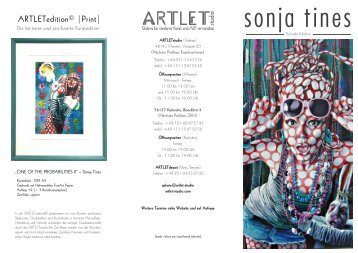 TINES_SONJA-ARTLETTER-2-2