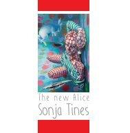 Mini-Katalog- Sonja Tines - 2018