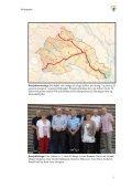 Sluttrapport - Regionrådet for Hallingdal - Page 5