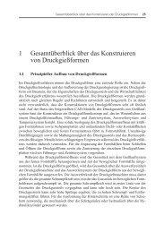 Leseprobe_Konstruktion+Fertigung (1)