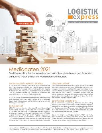LE-Media-2021