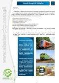 Do PDF EL 3000plus_całość wersja 3 KrzyweA5.cdr - Elester PKP - Page 2