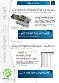 Do PDF EL 3000plus_całość wersja 3 KrzyweA5.cdr - Elester PKP - Page 4