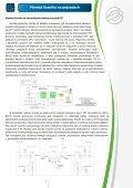 Do PDF EL 3000plus_całość wersja 3 KrzyweA5.cdr - Elester PKP - Page 5