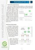 Do PDF EL 3000plus_całość wersja 3 KrzyweA5.cdr - Elester PKP - Page 6