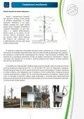 Do PDF EL 3000plus_całość wersja 3 KrzyweA5.cdr - Elester PKP - Page 7