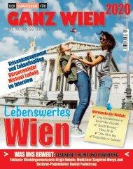 GANZ_WIEN_2020_n