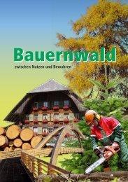 Bauernwald
