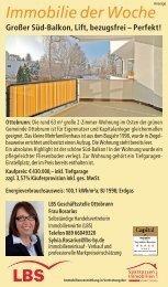 500007144_LBS Gebietsdirektion Muenchen Zentrum