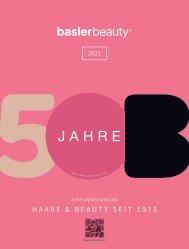 baslerbeauty 2021 (AT)