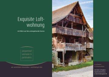 Loft West