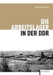 Untitled - Klartext Verlag