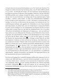DDR-Literatur und Literaturwissenschaft in der DDR - Universität ... - Page 5