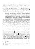 DDR-Literatur und Literaturwissenschaft in der DDR - Universität ... - Page 7