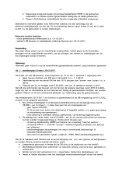 Hellendoorn - NijverdalCentraal - Page 2