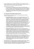 Hellendoorn - NijverdalCentraal - Page 3