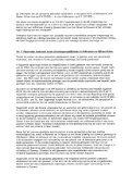 Hellendoorn - NijverdalCentraal - Page 4