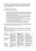 Hellendoorn - NijverdalCentraal - Page 5