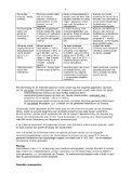 Hellendoorn - NijverdalCentraal - Page 6