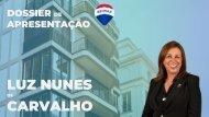 Dossier Luz Carvalho 2021