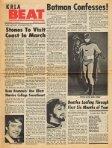 KRLA Beat February 5, 1966 - Page 2