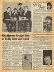 KRLA Beat February 5, 1966 - Page 5