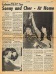 KRLA Beat February 5, 1966 - Page 6