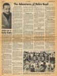 KRLA Beat February 5, 1966 - Page 7