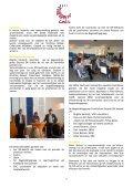 Nieuwsbrief Monitoring Platform Arbodienstverlening (MPA) - Cedris - Page 2