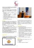 Nieuwsbrief Monitoring Platform Arbodienstverlening (MPA) - Cedris - Page 3